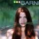 Увлажняющий крем Garnier