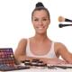 Какую базу под макияж лучше выбрать?