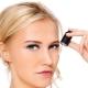 Чем сыворотка для лица отличается от крема