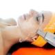 Гель для ультразвуковой чистки лица