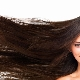 Лучший шампунь для роста волос