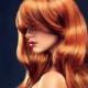Кератиновая маска для волос