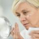 Крем для лица после 50 лет