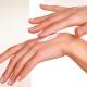 Омолаживающий крем для рук