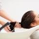 Профессиональный бальзам для волос