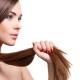 Шампунь и бальзам для волос