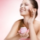 Увлажняющий крем для разных типов кожи