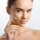Витаминный крем для лица