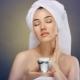 Выбор ночного крема для лица