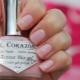 Био гель-лак для ногтей
