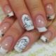 Гель-лак для ногтей TNL Professional