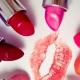 Как сделать губную помаду в домашних условиях?