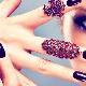 Какие цвета лаков для ногтей в моде