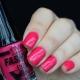 Лак для ногтей Eva Mosaic