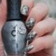 Лак для ногтей Looknail