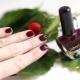 Лаки для ногтей Faberlic