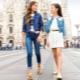 Модная одежда для девочек 12-14 лет
