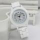Наручные керамические часы
