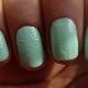Почему гель-лак на ногтях пузырится?