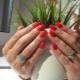 Как пользоваться стемпингом для ногтей пошаговое
