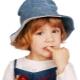 Специальный лак для детей против вредной привычки