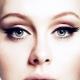 Как увеличить с помощью макияжа глаза?