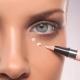 Крем-корректор вокруг глаз