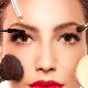 Лайфхаки для макияжа