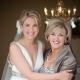 Макияж на свадьбу для мамы невесты или жениха