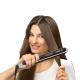 Утюжок для волос Bosch