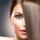 Утюжок для волос Vitek