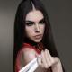 Инфракрасные утюжки для волос