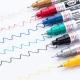 Чем оттереть пасту от ручки с обоев?