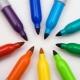 Чем убрать следы маркера с разных поверхностей: способы и рекомендации
