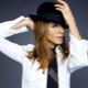 Деликатный уход за фетровой шляпой в домашних условиях
