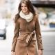 Как стирать кашемировое пальто в домашних условиях?