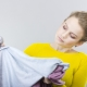 Рекомендации и методы удаления машинного масла с одежды