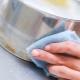 Эффективные средства и способы мытья пригоревшей кастрюли