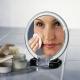 Как выбрать косметическое увеличительное зеркало?