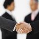 Деловые переговоры: виды, правила и примеры проведения