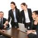Этикет и культура поведения делового человека