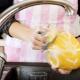 Как легко и быстро помыть посуду?