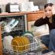 Как почистить посудомоечную машину: секреты чистоты