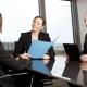Основные правила служебной этики