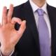 Основные принципы и правила делового этикета