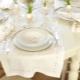 Посуда для сервировки стола: виды и назначение