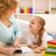 Правила этикета для детей школьного возраста: уроки вежливости