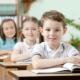 Правила поведения учащихся в школе