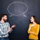 Речевой этикет: тонкости культуры общения