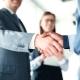 Этика делового общения: необходимые навыки для современного человека